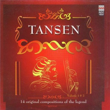 Tansen-Vol-1-2-Hindi-2003-500x500