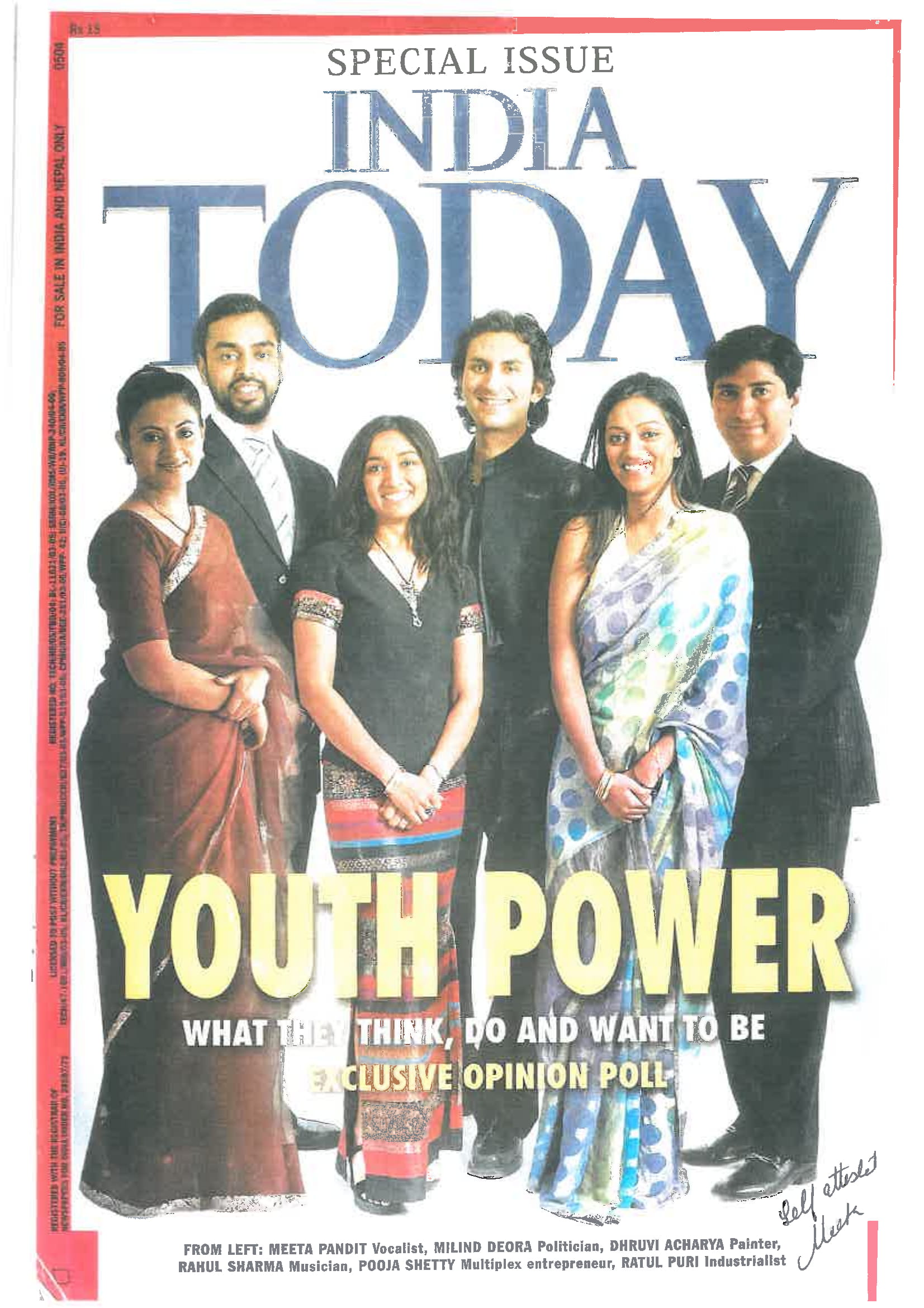 Press India Today Cover Pge ENG-1